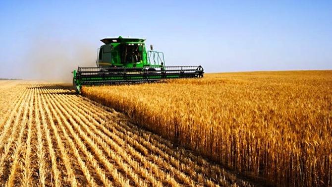 МЗХГ предлага ежегодно кандидатстване по схемата за дребни земеделски стопани в новата ОСП 2021-2027г.