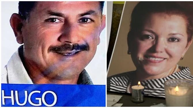 Арестуваха бивш кмет в Мексико за съучастие в убийство на журналистка