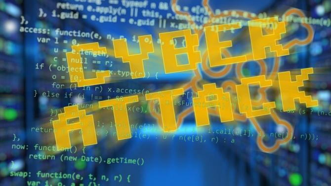 НАТО и ЕК проверяват информационните си системи след голямата кибератака срещу САЩ
