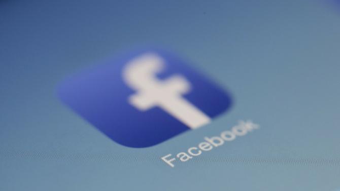 Фейсбук блокира съдържание с лъжи за ваксинацията срещу COVID-19 в Израел