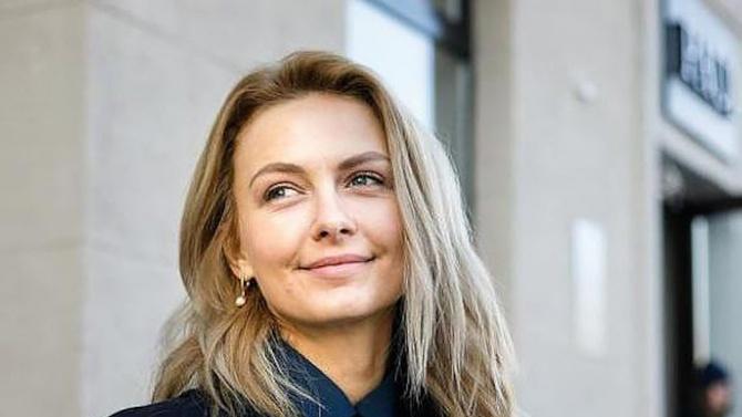 """""""Мис Беларус 2008"""" излезе на свобода след 42 дни арест"""