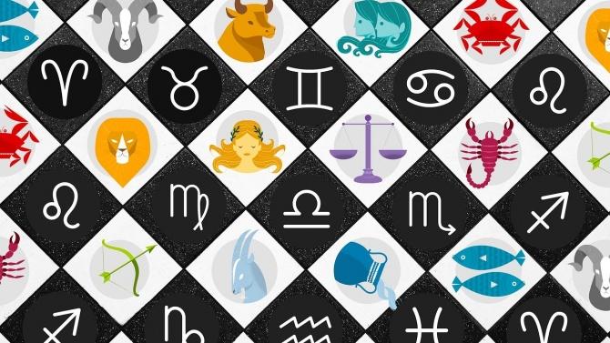 Седмичен хороскоп от 21 до 27 декември