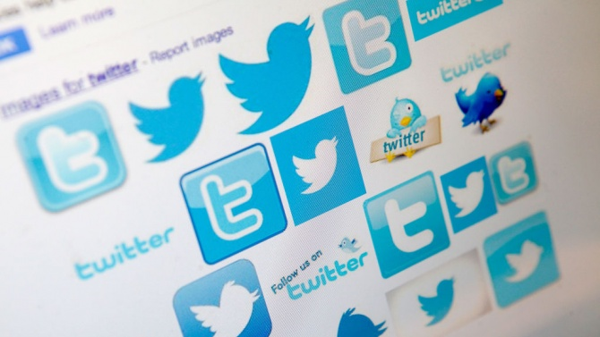Антисемитски туитове помрачиха избора на Мис Франция