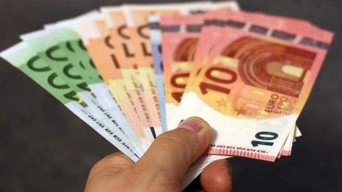 Патентно ведомство и EUIPO предоставят възможност за достъп до фонд от 20 млн. евро на малки и средни фирми