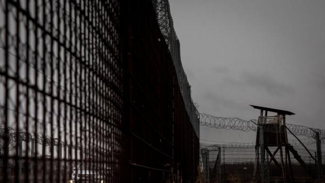 Саудитска Арабия, Кувейт, Оман и Израел затварят границите си заради новия щам на коронавируса