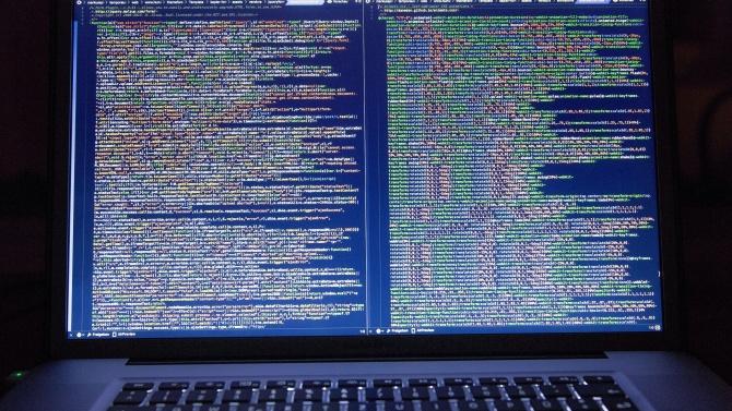 В Италия разкриха киберизмама за 120 милиона евро