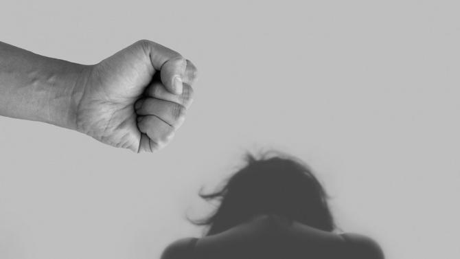 Издирвано момиче е под полицейска закрила заради домашно насилие