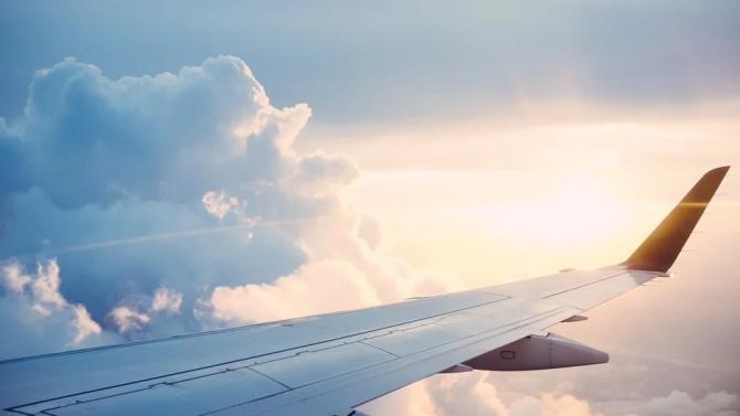 Първият директен полет между Израел и Мароко потегли от летището в Тел Авив