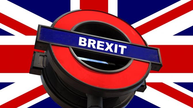 Брекзит: единството на Обединеното кралство е под въпрос