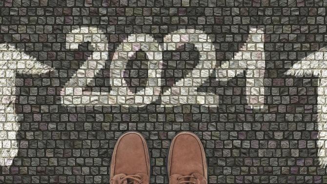 """""""Галъп"""": 45% от българите смятат, че 2021 г. ще е по-лоша от 2020 г."""