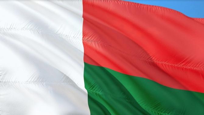 Мениджър на хотел ще е почетен консул на България в Мадагаскар