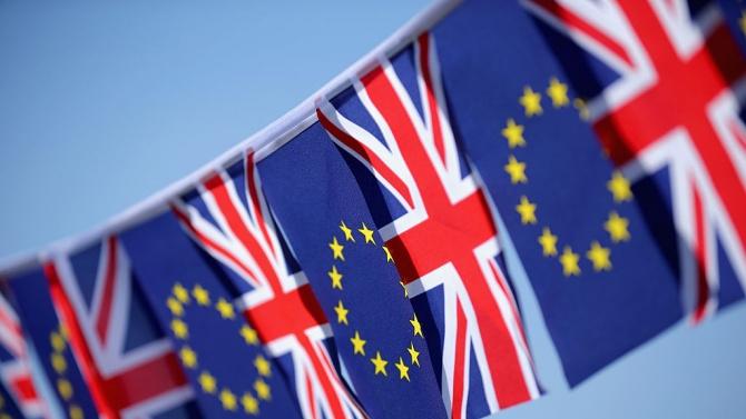 Надежда за Брекзит сделка върна оптимизма на европейските финансови пазари
