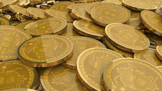 Срив на криптовалутата XRP с 25%, след като САЩ обвиниха блокчейн фирмата Ripple
