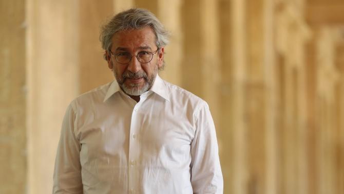 Осъдиха бивш главен редактор на турски вестник на над 27 години затвор