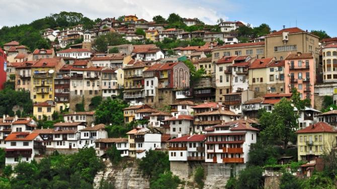 Хотелиери и ресторантьори в Търново: Стачка след 10 януари, ако не приемат исканията ни