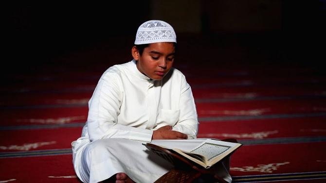 Топислямски университет: Членството в Мюсюлманско братство е грях