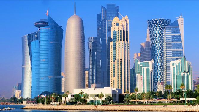 Катар се обяви за засилване на инвестиционното сътрудничество с Русия