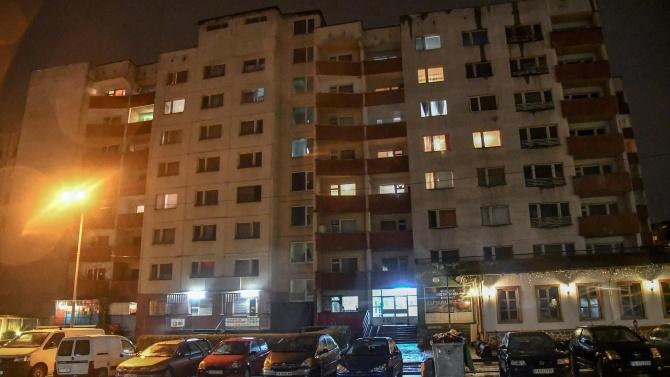 Студенти искат по-ниски наеми, когато са онлайн и не ползват общежитие