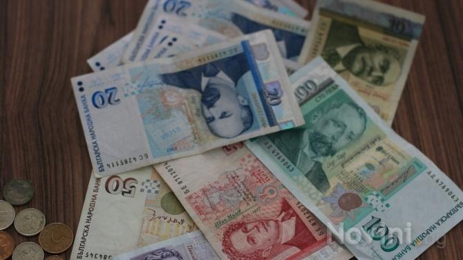 Община Ямбол ще стимулира раждаемостта и образованието с еднократни парични помощи