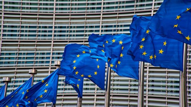 В Брюксел приключи срещата за търговското споразумение с Великобритания