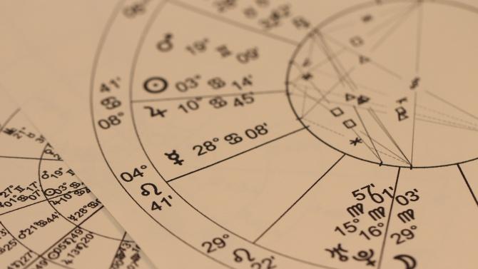Седмичен хороскоп от 28 декември до 3 януари