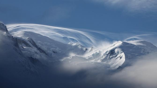 Държавата потърси мнението на най-успешния ни скиор за проблемите в зимния туризъм