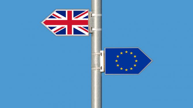 Как търговската сделка между ЕС и Великобритания ще промени отношенията им