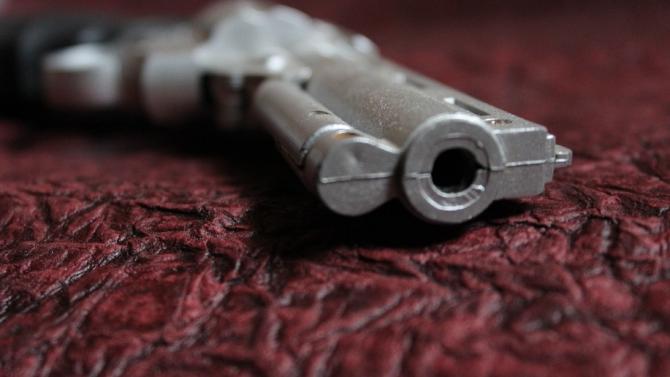 Прокурор от Кюстендил е открит мъртъв в дома си