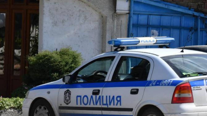 Затворник избяга от общежитие в Бойчиновци