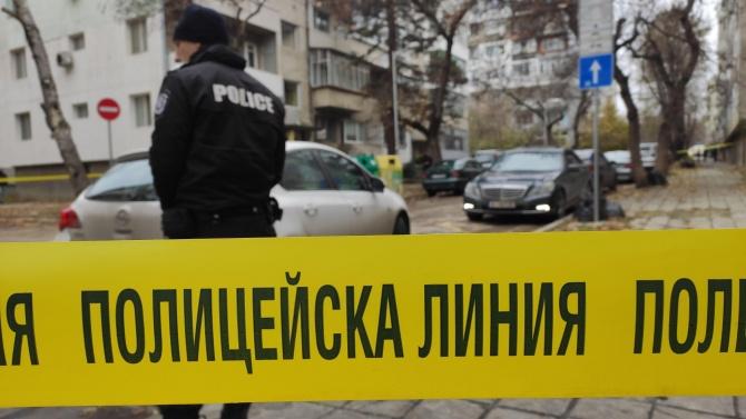 Чаша в тила е убила 41-годишната жена в Разлог?