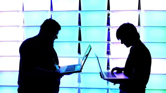 Хакери атакуваха здравните власти в Литва