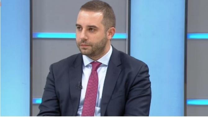 Богдан Кирилов: Очакваме 25 000 дози от ваксината срещу COVID-19 през януари