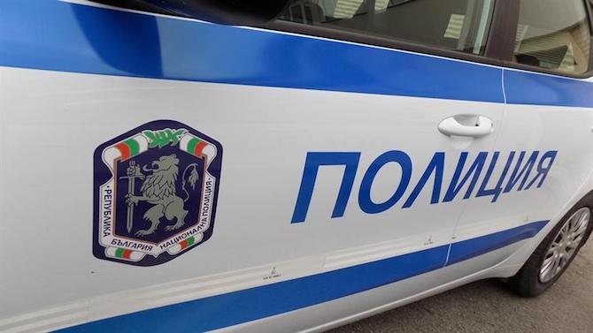 Разследват смъртта на 42-годишен русенец
