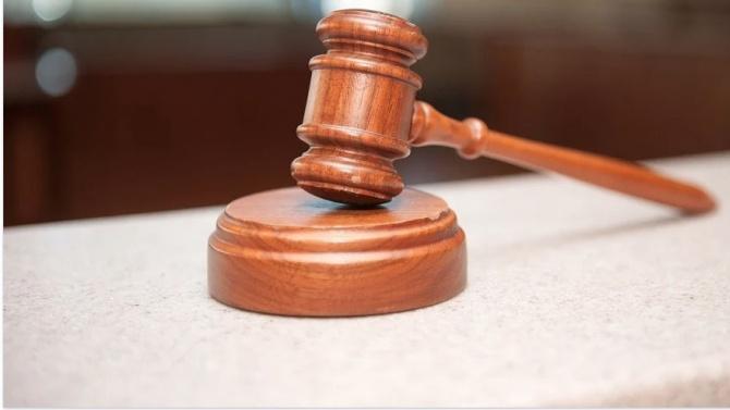 Окръжната прокуратура в Русе предаде на съд обвиняем за държане на археологически обекти