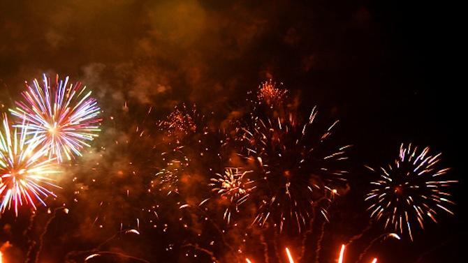 Община Русе подарява празничен телевизионен концерт и заря в новогодишната нощ