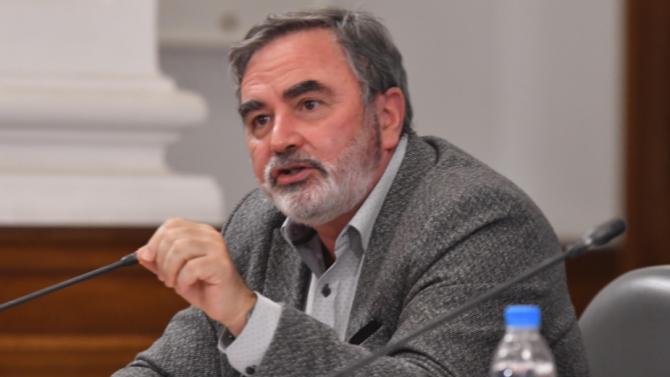 Доц. Кунчев разкри колко ще струват ваксините срещу COVID-19 на България