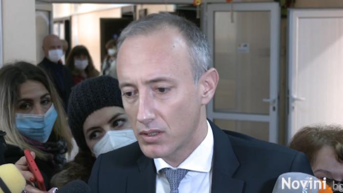 Министър Вълчев разкри кога може да се възстанови нормалният учебен процес