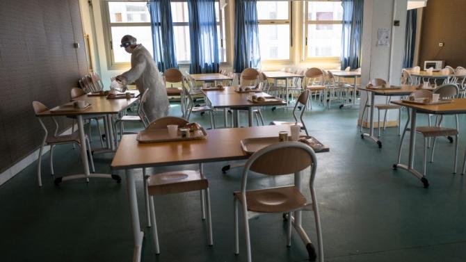 Предвиждат се по-ниски такси за хранене за децата в предучилищното образование в Търговище