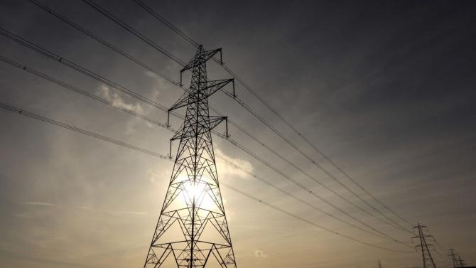 Енергийната борса затвори при средна цена 100.81 лева за мегаватчас