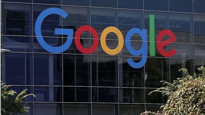 """Над 200 служители на """"Гугъл"""" (Google) в САЩ заявиха в"""