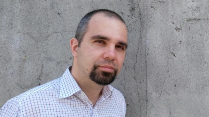 Политолог: Коронавирусът ще бъде главният кръчмар в сметките на всички