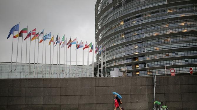 ЕС изрази готовност да удвои усилията за запазване на ядреното споразумение с Иран