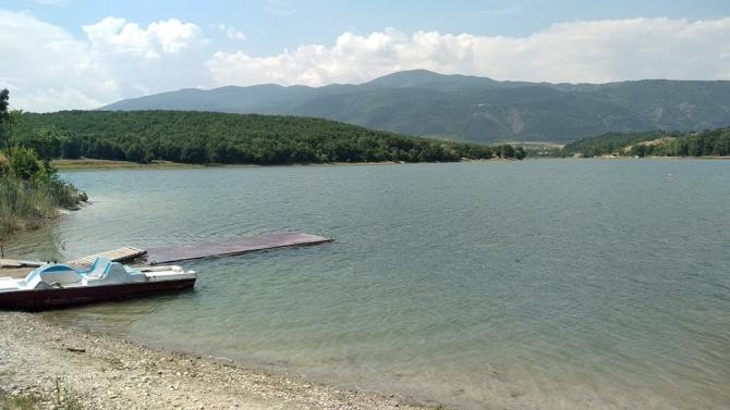Комисия провери състоянието на 17 язовира в община Асеновград