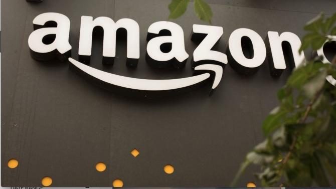 Amazon купува 11 самолета за разширяване на въздушната си товарна мрежа