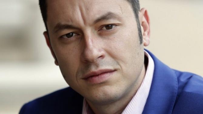 Депутат от БСП с първи коментар за изключването на Георги Гергов от партията