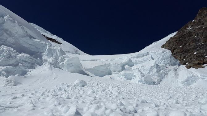 Планински спасител: Инцидентите в планината са като катастрофите