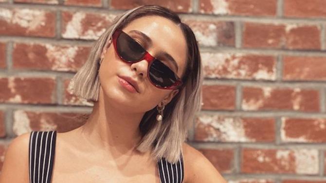 Мария Бакалова: Подценявали са ме заради пола