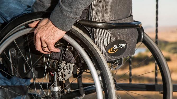 В община Разград възрастни и хора с увреждания ще ползват патронажна грижа още шест месеца