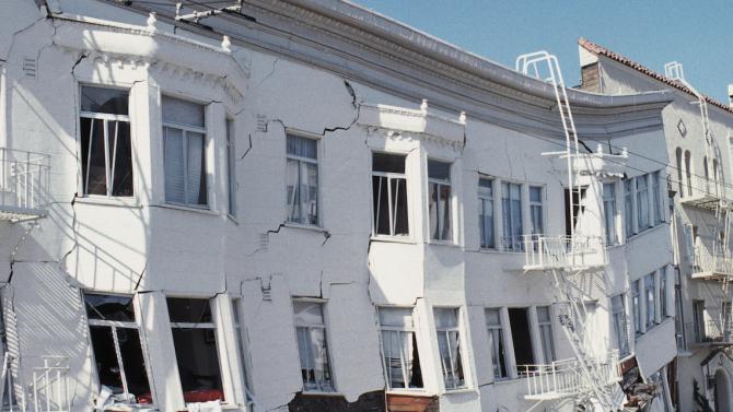 КНСБ обявява благотворителна акция в подкрепа на пострадалите от земетресението в Хърватия