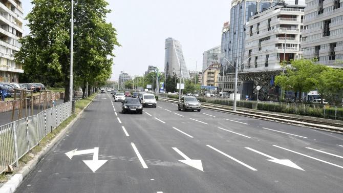 Правителството прие Концепция за обучение по безопасност на движението по пътищата